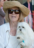 DRHC Dog Show 2012-5161