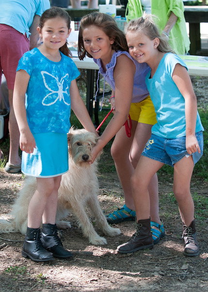 DRHC Dog Show 2012-5182