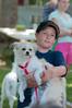DRHC Dog Show 2012-5239