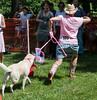 DRHC Dog Show 2012-5303