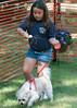 DRHC Dog Show 2012-5280