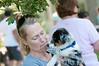 DRHC Dog Show 2012-5154