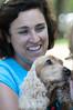 DRHC Dog Show 2012-5260