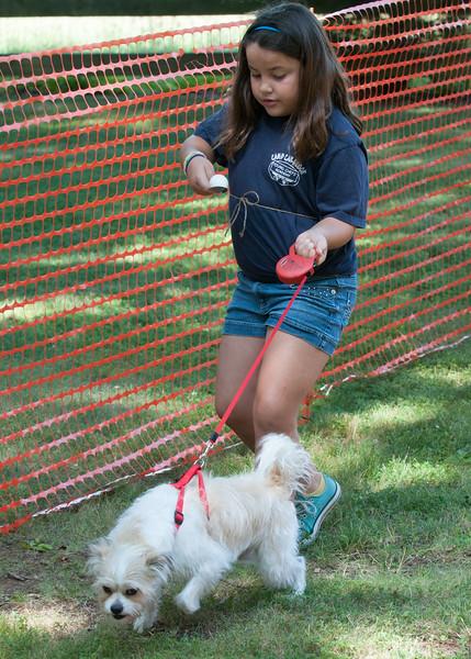 DRHC Dog Show 2012-5281