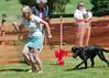 DRHC Dog Show 2012-5316