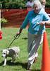 DRHC Dog Show 2012-5311
