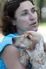 DRHC Dog Show 2012-5262