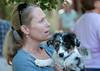 DRHC Dog Show 2012-5156