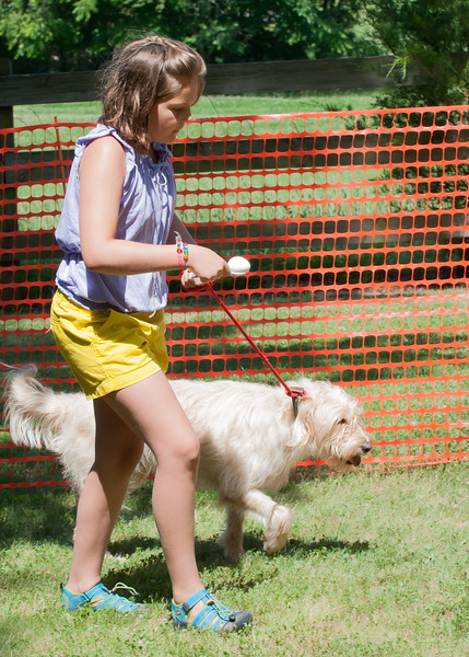 DRHC Dog Show 2012-5290