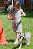 DRHC Dog Show 2012-5289