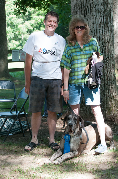 DRHC Dog Show 2012-5174