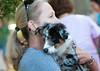 DRHC Dog Show 2012-5152