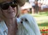 DRHC Dog Show 2012-5166