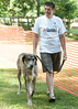 DRHC Dog Show 2012-5158