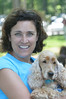 DRHC Dog Show 2012-5266