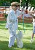 DRHC Dog Show 2012-5137