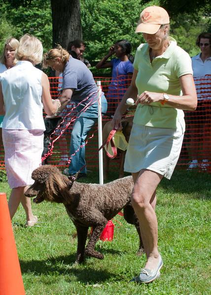 DRHC Dog Show 2012-5304