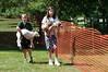 DRHC Dog Show 2012-5220
