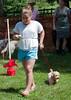DRHC Dog Show 2012-5275