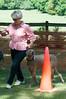 DRHC Dog Show 2012-5302