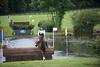 WEG Prep Great Meadow 7-27-14-6810