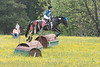 Pony Club Rally XC 5-2-2021-8277