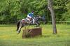 Pony Club Rally XC 5-2-2021-7034