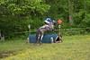 Pony Club Rally XC 5-2-2021-7050