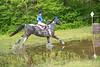 Pony Club Rally XC 5-2-2021-7040