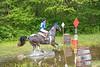 Pony Club Rally XC 5-2-2021-7042