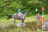 Pony Club Rally XC 5-2-2021-7041