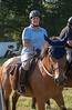 DRHC TRAIL RIDE cook-DeLaney  Hagans 8-26-2018-140