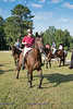 DRHC Trail ride and clubhouse-2962