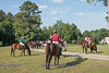 DRHC Trail ride and clubhouse-2930