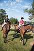 DRHC Trail ride and clubhouse-2976