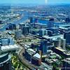 FINANCIAL CENTER, MELBOURNE, AUSTRALIA