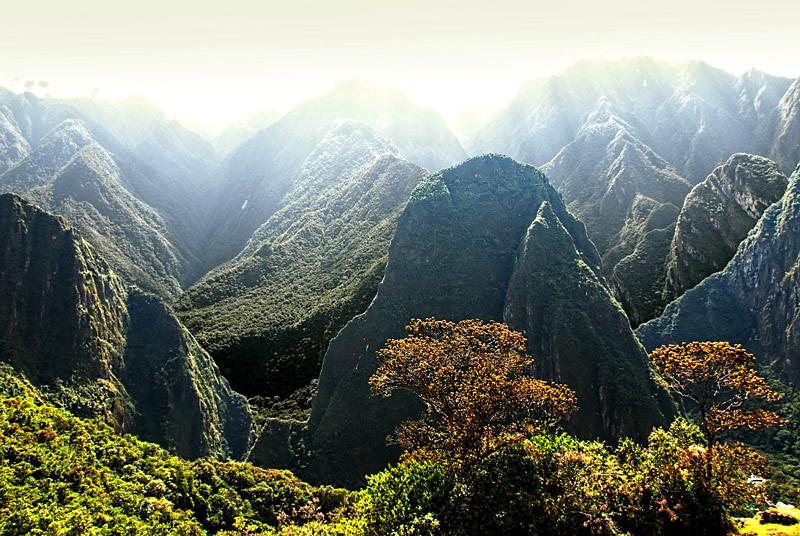 DSC_8844-Machu-Pichu-web