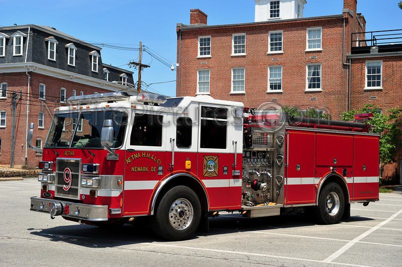 NEWARK, DE ENGINE 9-5