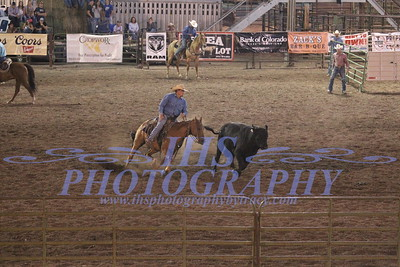 RANCH RODEO - PART TWO