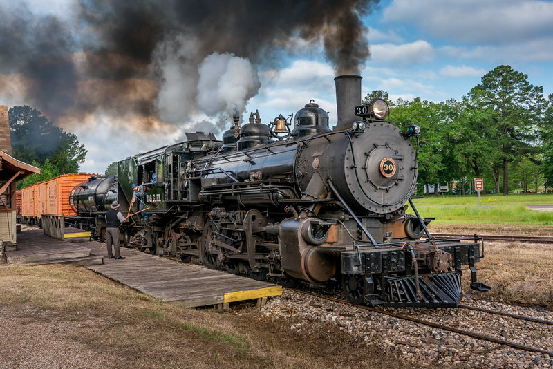 texas state railroad maydelle-9