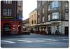 jomfru-ane-gade-aalborg-denmark-60
