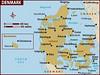 map_of_denmark
