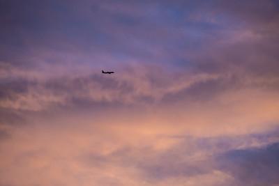 012620-clouds-010