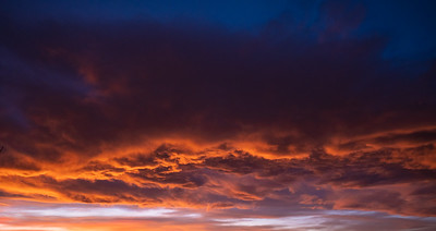 020120-sunset-10