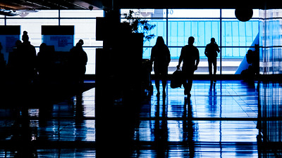 090220_Passengers_Luggage-002
