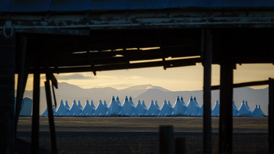 010621_jeppesen_terminal_tents-012