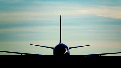 123120_airfield_southwest-070
