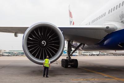 090121_airlines_british_airways-028