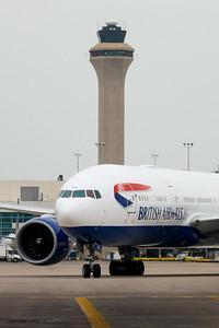 090121_airlines_british_airways-008
