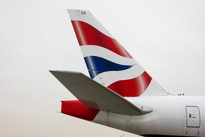 090121_airlines_british_airways-033